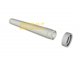 Фото  1 Трубы дренажные асбестоцементные ВТ-9 500 (L5) (компл.) 1941340