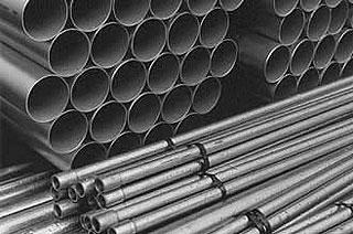 Трубы электросварные ГОСТ 10704-91 Ст. 1-3кп/пс