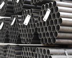 Трубы холоднодеформированы е К данному виду металлопродукции относятся холоднодеформированн ые (трубы х/д)
