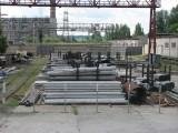 Трубы нержавеющие ГОСТ 9940(41)-81, листы, круги, проволока со склада и поставка под заказ.