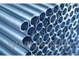 Трубы стальные электросварные прямошовные ГОСТ купить у нас выгодная цена. Доставка по Украине.