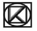 Трубы стальные квадратные ГОСТ 8639 (15х15 - 200х200x8) В наличии и под заказ. тел 0675602462