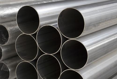 Трубы водогазопроводные Гост 3262-75,10705-80 сталь 3ПС Ду 15-50, Dn-57-159