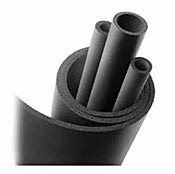 Трубна ізоляція Armaflex AC і K-FLEX ST, товщина ізоляції: 40мм, діаметр ізоляції,мм: 22