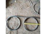 Фото  1 Гибка алюминевой трубы по радиусу 2082418