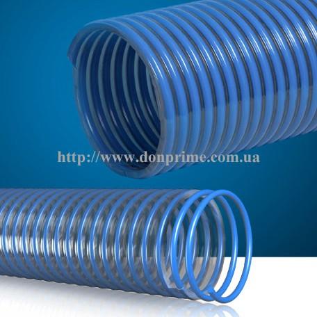 Трубопровод для очистки сточных ям канализации, трубопровод морозостойкий канализационный