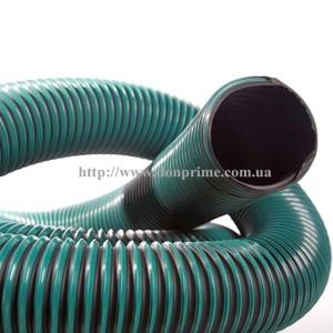 Трубопровод высокотемпературный, трубопровод термостойкий, трубопровод для горячего воздуха