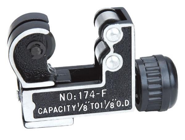 Труборез СТ-174 (3-28 мм)