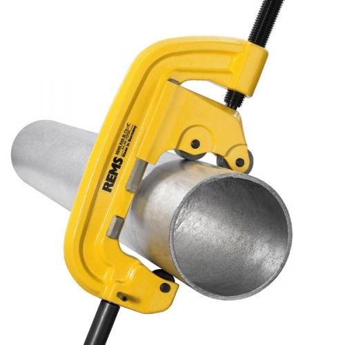 Труборез стальных труб 10-115 мм