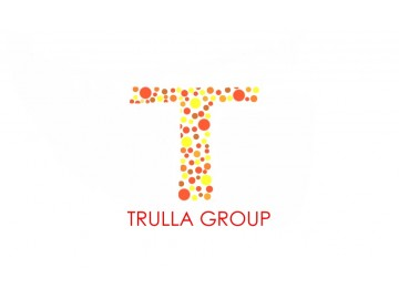 Trulla Group