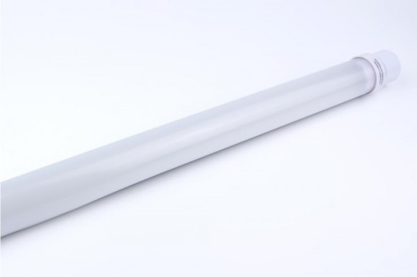 Светодиодная труба Т8/G13 Bioledex TOBA 60см 10Вт 160° с холодным светом