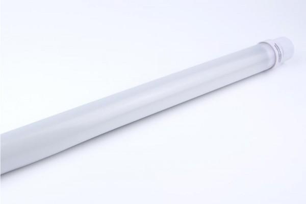 Светодиодная труба Т8/G13 Bioledex TOBA 120см 20Вт 160° с теплым светом