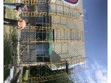 Фото  6 Леса строительные Вышки-тура Мини-помосты Новые от производителя 906277