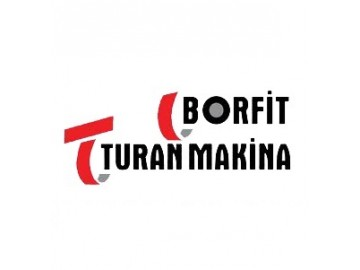 Turan Makina