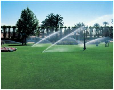 Турбота про постійний полив Вашого саду перестане бути обтяжливим, якщо Ви звернетеся до наших фахівців. www. adonis. km. ua
