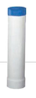 Турецкие трубы для скважин диа.88-330мм отрезками по 3-4 метра