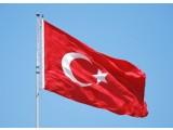 Строительная спецтехника и оборудование из Турции оптом под заказ