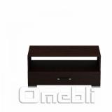 ТВ-Тумба ТО-390   венге A11123