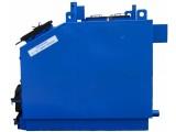 Твердотопливные котлы 500 кВт. KW-GSN (c принудительной подачей воздуха и авторегулировкой)