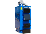Твердотопливные котлы длительного горения Идмар ЖК-1, мощностью 10 кВт