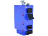 Твердотопливные котлы утилизаторы Wichlacz GK-1, 10-120 кВт