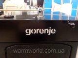 Фото  1 Твердотопливный чугунный котел Gorenje ECOHEAT UNI 8 CI 2022810