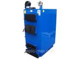 Твердотопливный котел длительного горения 90 кВт Идмар (Вичлас) GK-1 Доставка по Украине