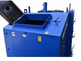 Фото  4 Твердотопливный котел Idmar 200 Квт KW-GSN (c автоматической регулировкой).Топливо-уголь, угольные отходы. 4923027
