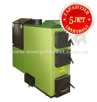 Твердотопливный котел SAS AGRO-ECO (официал, наличие, НДС)- www. energoinvest. com. ua