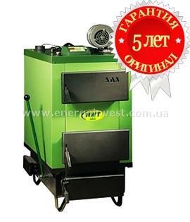 Твердотопливный котел SAS NWT (официал, наличие, НДС)- www. energoinvest. com. ua