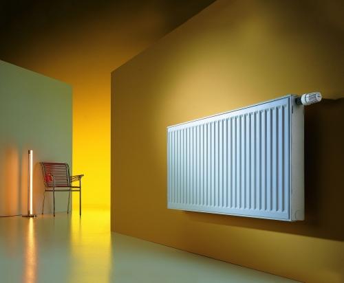 TYPE 22 500/1000 радиаторы в ассортименте есть все виды