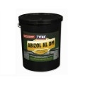 Tytan Abizol KL DM мастика холодного применения для рубероида, 18кг