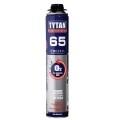 TYTAN O2 LOW Exp. Монтажно-Уплотнитель ная пена (проф. ) 750 мл