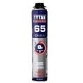 TYTAN O2 Монтажно-Уплотнитель ная пена (проф. ) 750 мл