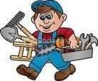 У Вас не работает кран, бойлер или колонка ? требуется замена или ремонт сантехники, котла ? не работает отопление ?