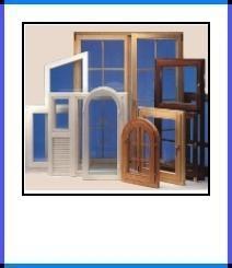 У вас не застекленный дом, квартира, офис, Окна на любой вкус, наши специалисты выполнят все необходимое для остекления!