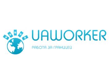 UAWorker