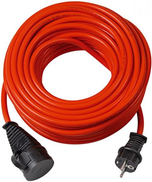 Удлинитель электрический 25 метров профессиональный 1161650