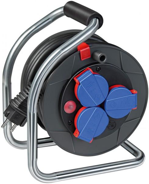 Удлинитель электрический на катушке 10 м 1308800