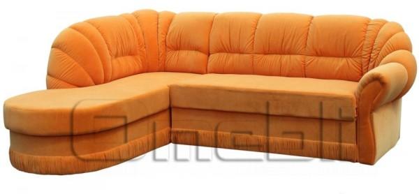 Угловой диван Посейдон код A41484