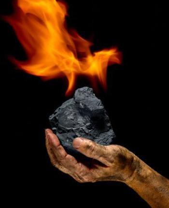 Уголь антрацит от 1 до 30 тонн Мариуполь