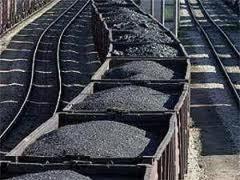 Уголь антрацит. У нас можно купить уголь с доставкой по Киеву и Киевской области.