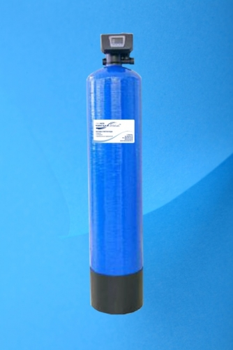 Угольный фильтр ACW-1054 объем заглузки 50 л