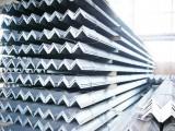 Уголок стальной 3пс 10х100х100 мера 12м есть НДЛ порезка под любой размер доставка