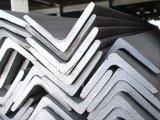Фото 1 Уголок алюминиевый 20х20х2,0 мм 331141