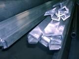 Уголок алюминиевый 15х15х2,0мм. АД31 Т. Анод. без ан. , длиной 3-4м. Порезка, доставка по Украине. В любом количестве.
