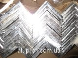 Фото  3 Уголок алюминиевый 20х20х3,5 мм АД33Т АН35 3848353
