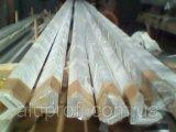 Фото  4 Уголок алюминиевый 20х20х4,5 мм АД34Т АН45 4848453