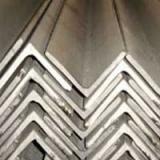 Уголок алюминиевый 25х25х2 АМц (1400)