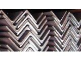 Фото  1 Куточок нержавіючий, сталевий, з кольорового металу в асортименті 2071400